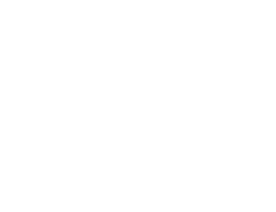 Special Olympics Canada 2014 Summer Games